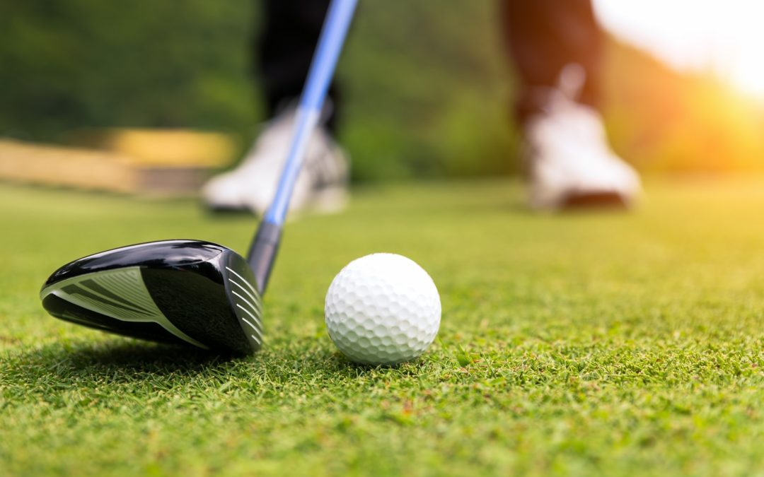 Get Your A-Game On with These Various Types of Artificial Putting Greens in Tampa, Florida